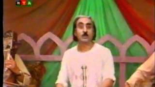 Ustaad Rahim Bakhsh