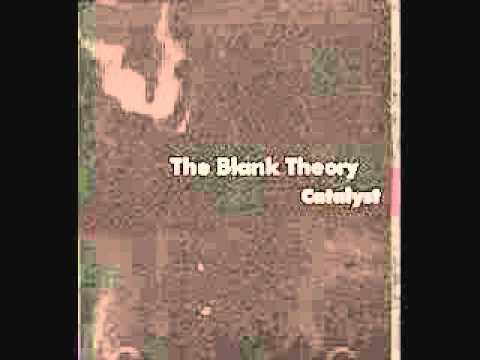 Blank Theory - Corporation