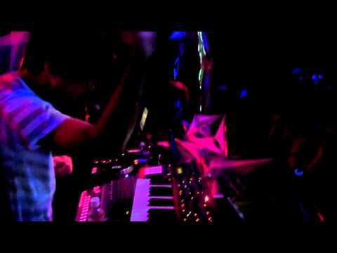 Gms 2011.6.18 cube326 Japan   Xxx Vision Party video