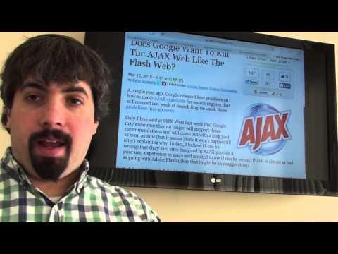 Google Panda & Penguin Clarity, Webmaster Tools Changes & WordPress Exploit