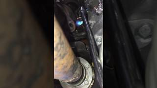 Ecoboost Raptor / F-150 3.5L Turbo Stud Removal for SPD Turbo Adapters
