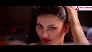 Daddy Mummy Song II Hot Remixed II  Urvashi Rautela II Hot Slowmotion Edit II