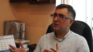 Download Lagu Анар Мамедли про ситуацию с правами человека в Азербайджане Gratis STAFABAND