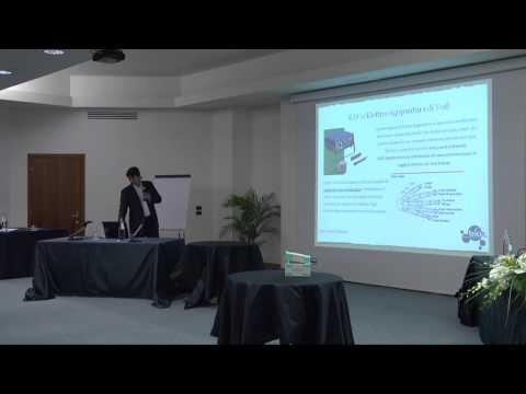 Presentazione convegno Assisi 2011 Inergetix CoRe System - Ing. Andrea Gadducci