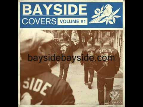 Bayside - Movin Out