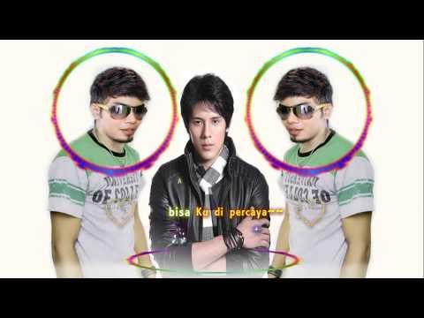 download lagu Papinka Tak Bisa gratis
