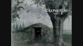 Watch Eluveitie The Endless Knot video