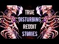 5 Scary TRUE Stories from Reddit