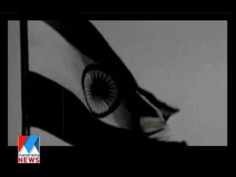 ഇന്ത്യന് വോട്ടു കഥ INDIAN VOTE KADHA - Part  1