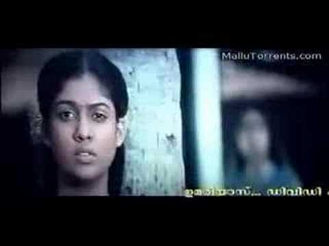 Pokathe, Raapakal video
