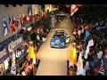 Rally México 2005 -edecanes-