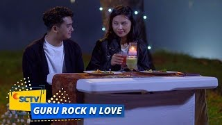 Highlight Guru Rock n Love - Episode 05