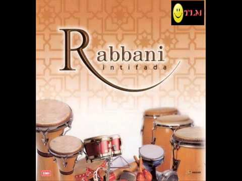 Rabbani = Cari Pasangan