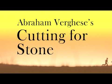 CUTTING FOR STONE Trailer