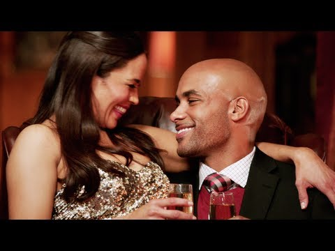 Baggage Claim Trailer 2013 Movie Paula Patton - Official [HD]