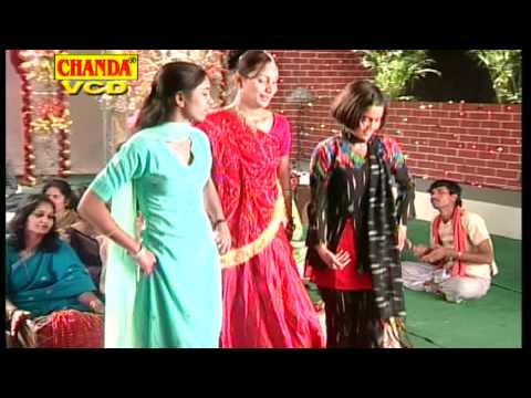 Vivah Gali Hindi Wedding Songs 08 Mohe Dekhne Ka Chav Shadi Byah Ladies Sangeet