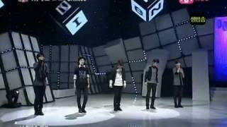 Watch Shinee Romantic video