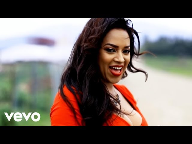 Helen Berhe - Eski Leyew (Official Video)