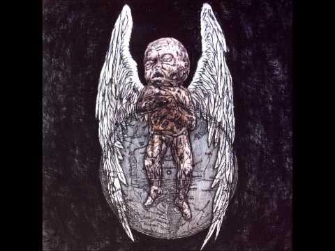 Deathspell Omega - Si Monumentum Requires Circumspice