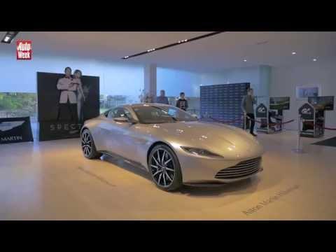 Journaal - Peugeot 508 wordt wereldburger