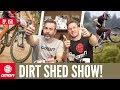 download lagu Crankworx Is Upon Us! | Dirt Shed Show Ep. 158 gratis