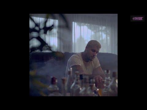 MISSH-Menedék (OfficialMusicVideo)