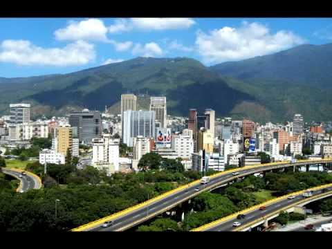 Hollies - Caracas