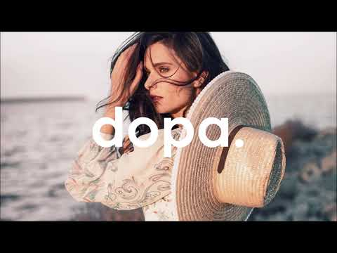 Avicii - Tough Love ft. Agnes, Vargas & Lagola