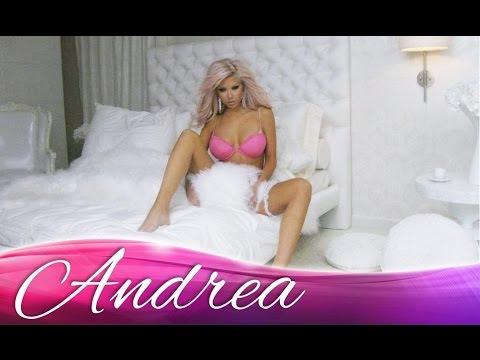 ANDREA - DAI MI VSICHKO  АНДРЕА - ДАЙ МИ ВСИЧКО (OFFICIAL VIDEO) 2009