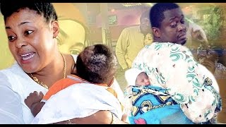 IPINU || MUYIWA ADEMOLA  AWARD WINNING YORUBA NOLLYWOOD MOVIE