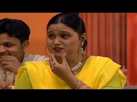 Kunware Hi Rehna Tum Shaadi Na Karna | O Diwani O Mastani | Taslim, Aarif Khan, Teena Praveen video