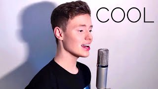 Cool - Jonas Brothers (Cover, Reaction, Live)