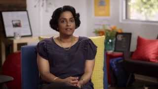 Gayathri Rajan, MAKER at Google