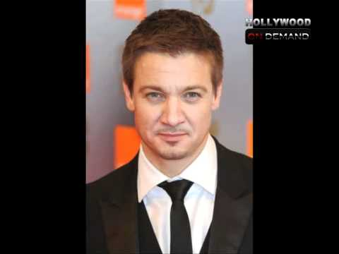 There have been rumors for years that he is gay, Jeremy Renner finally has ...