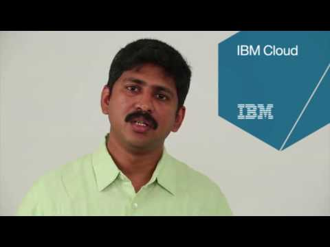 Thinture Secures Data with IBM Cloud