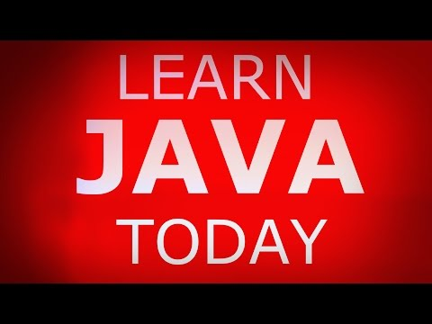 What we learnt:Java programming tutorial for beginnrs #7