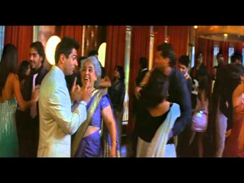 Bhram An Illusion - Part 4 Of 12 - Dino Morea - Milind Soman...