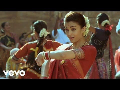 Ek Lo Ek Muft Lyric - Guru | A.R. Rahman | Mallika Sherawat| Gulzar | Abhishek Bachchan