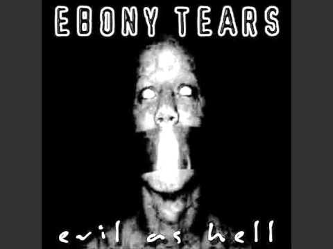 Ebony Tears - Deviation