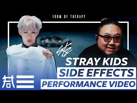 """Download The Kulture Study: Stray Kids """"Side Effects"""" Performance  Mp4 baru"""