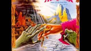 Watch Helloween Keeper Of The Seven Keys video