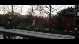 Ineke & Jan-Lennart's Wedding Film- (FULL-HD)