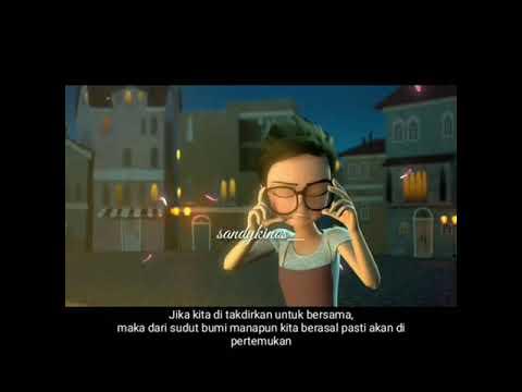 Video Literasi 30 Detik (story Wa Kekinian)