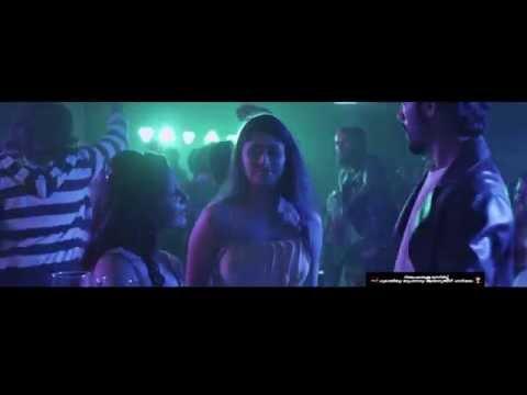 Monsoon Malayalam Movie Official Song | Neram Poye | Anwar Sadath, Sreeram video