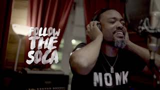 Release Official Audio Extended Version Machel Montano Soca 2019