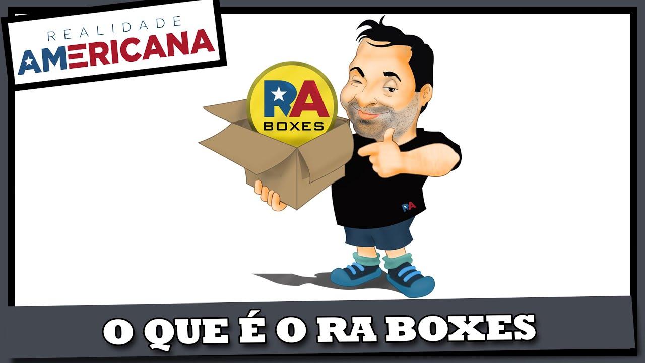 raboxes.jpg