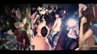 Kolkata Dance Bar