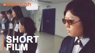 Students are weighed in class reflecting South Korea's obsession with appearance | Korean Short Film