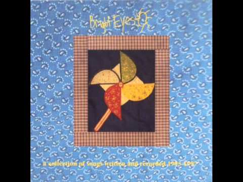Bright Eyes - A Celebration Upon Completion