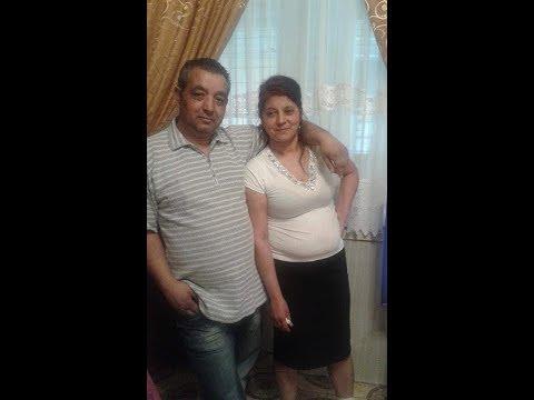 CSOMPI GUSZTI- Violnak és Petinek házassági évfordulójukra családjuktól